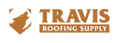 Travis Roofing Supply