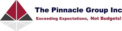 The Pinnacle Group, Inc., TX